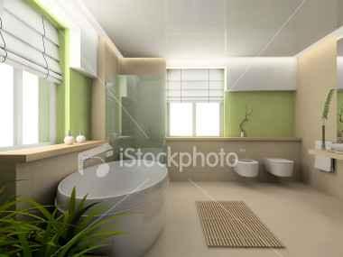 Acheter des rideaux pour chaque pièce de la maison – La salle d'eau