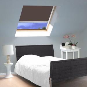 Achat de rideaux – Choisir le bon rideau pour la bonne fenêtre – Les rideaux stores