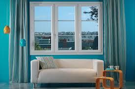 Les fenêtres à vantaux