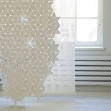 des rideaux originaux pour habiller les fen tres rideaux pas cher. Black Bedroom Furniture Sets. Home Design Ideas