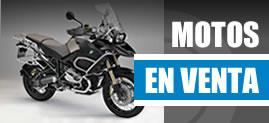 motos en venta guadalajara