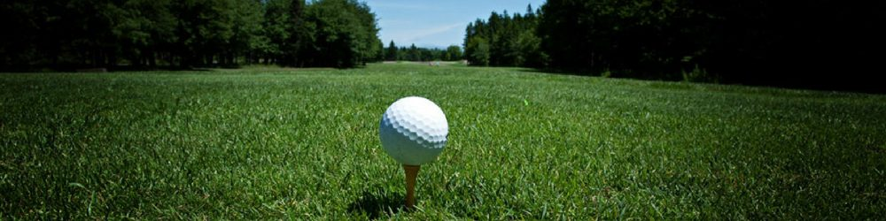 Masters Golf Tournament Transportation