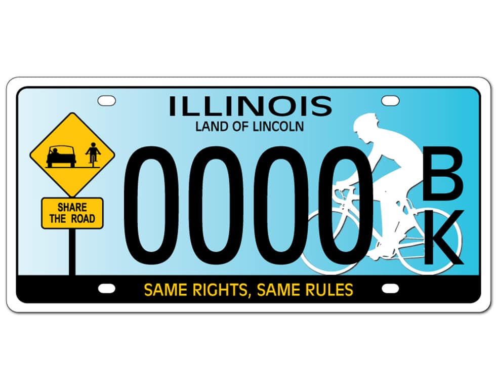 Pay Registration Online Illinois