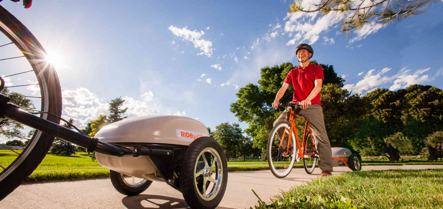 wheel chair battery best desk under 200 turn your bike or trike into an electric with ridekick!