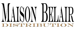 Ride BodyWorx Distributor Maison Belair Distribution
