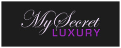Buy Ride BodyWorx at My Secret Luxury