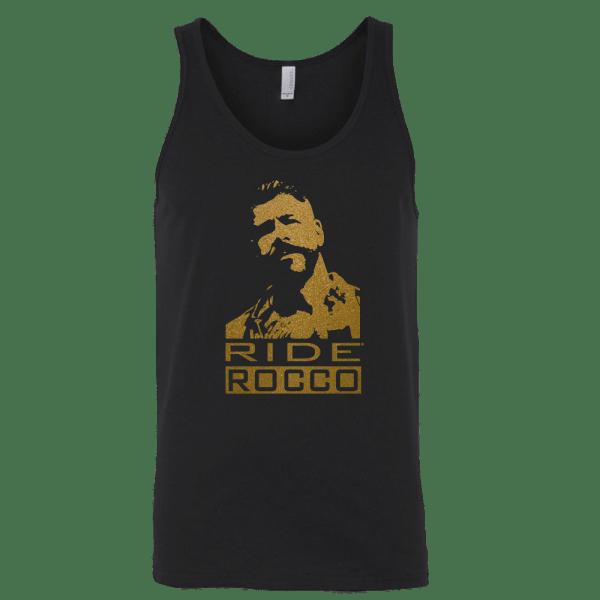 Ride Rocco Tank