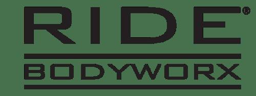 Ride Transparent Logo
