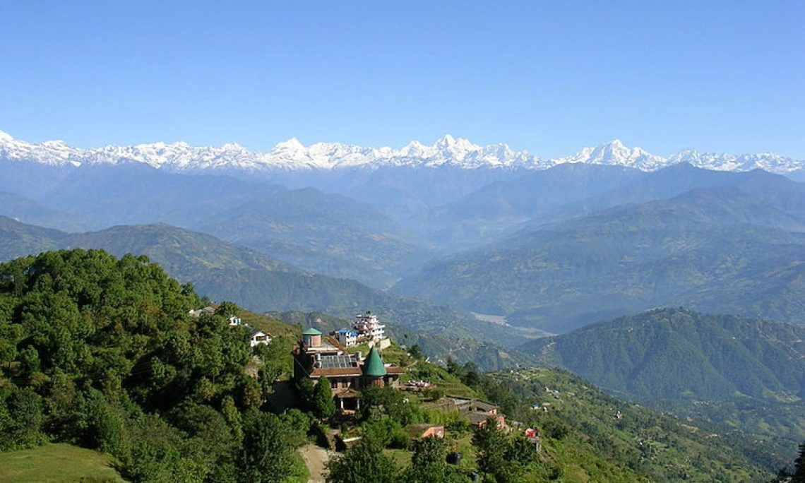 cropped-view_from_nagarkot_nepal.jpg