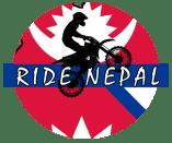 Rideo Nepal