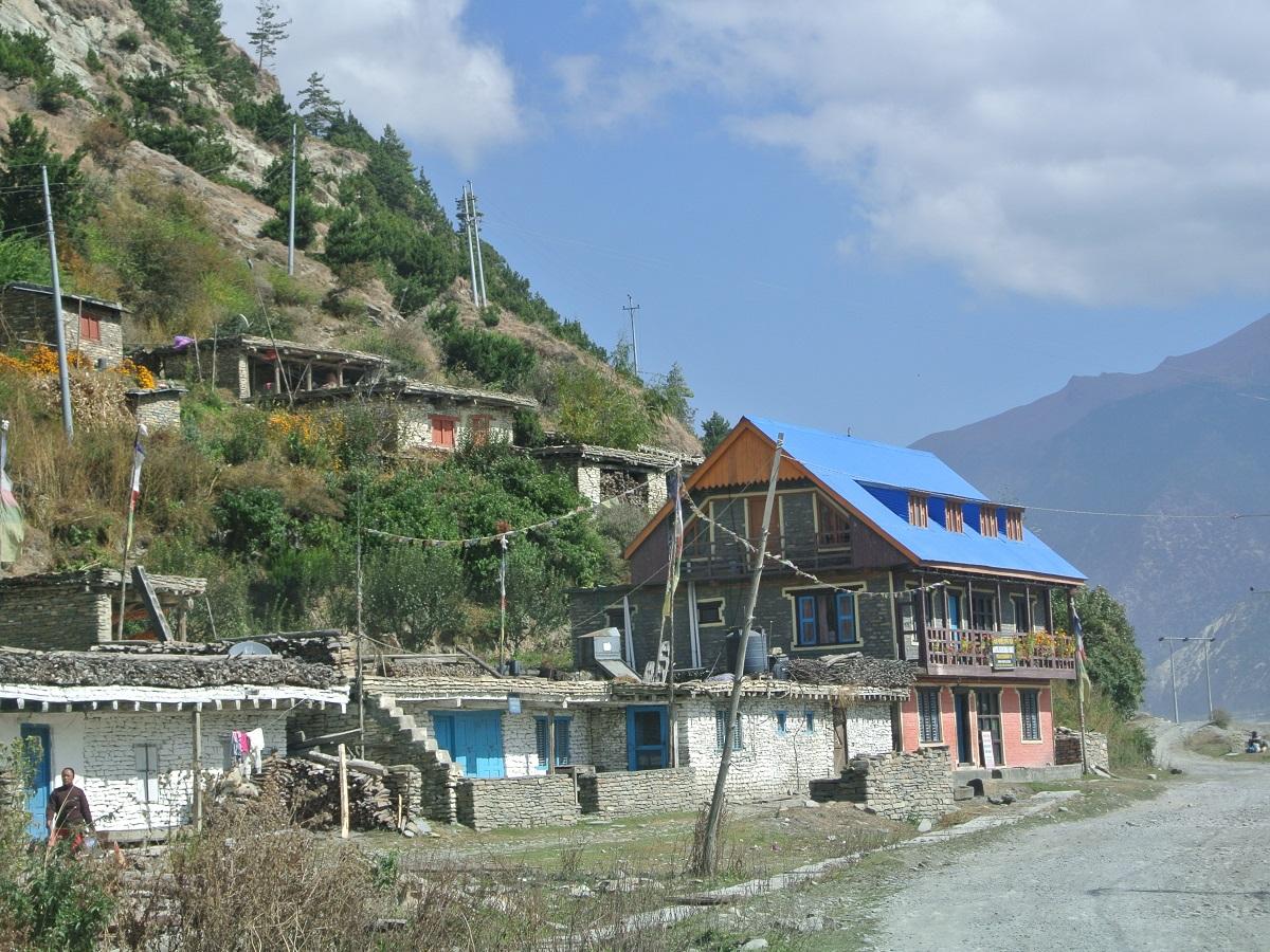 muktinath trip(4)