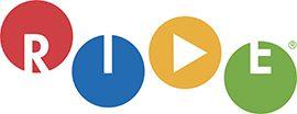 Ride Designs® logo