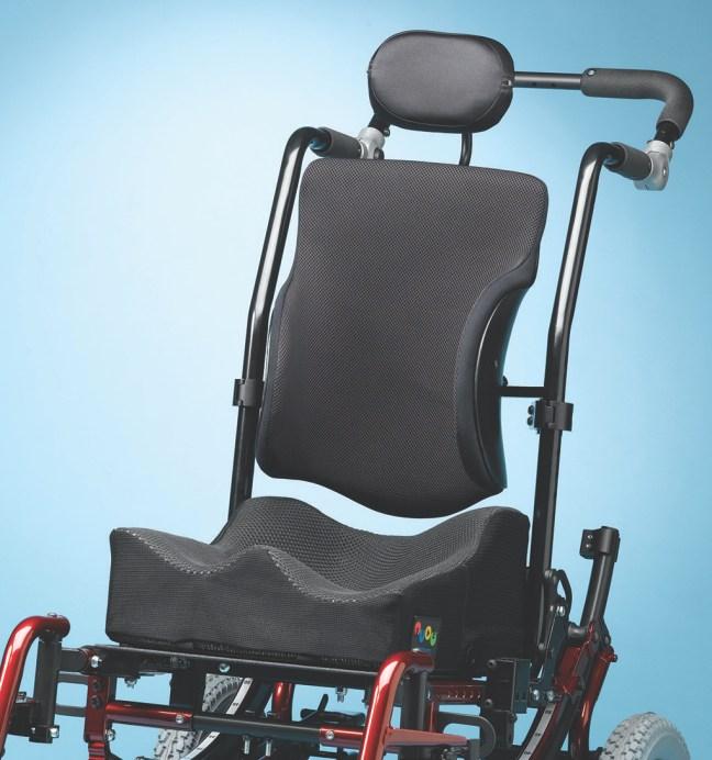 Ride_Custom_Cushion_Back_pediatric