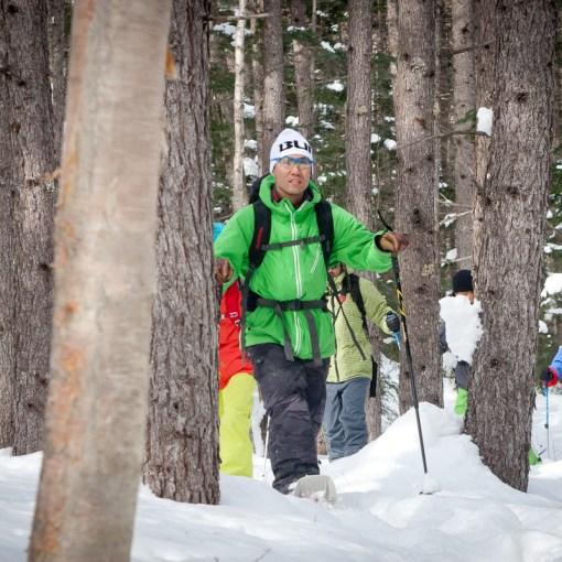2011-01-11-Snowshoe-Hike-_MG_2642-1200