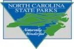 Sustainable Trails Workshop at Lake James Nov. 8