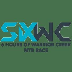 Six Hours of Warrior Creek