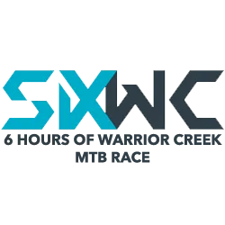 Six Hours of Warrior Creek