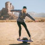 onewheel-girl-in-desert