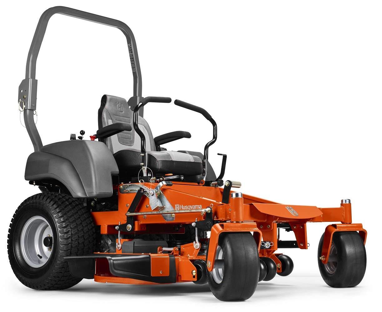 Craftsman T225 19 HP Briggs & Stratton Gold 46-Inch Gas Powered ...