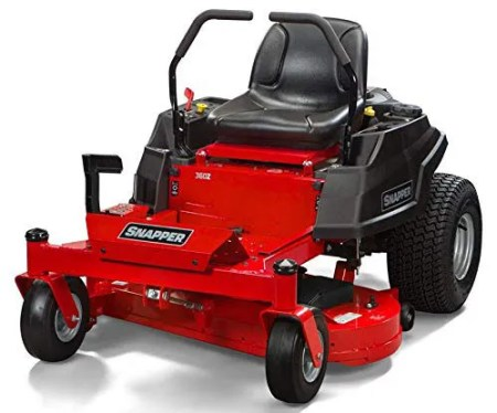Best Ride On Lawn Mowers 2019 - Reviews Of The Best Ride On Lawn