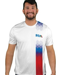 short sleeve french connection mens mountain bike jersey