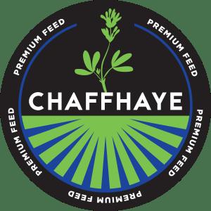 chaffhaye