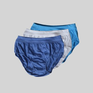 Rider Classic Brief Kids R210BB Multiwarna Pcs 3 in 1 Boys