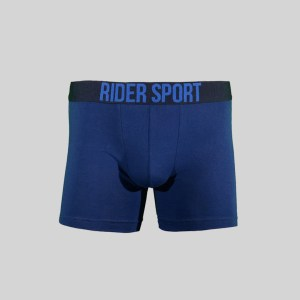 Rider Sport Boxer Man R787B Multi Colour Box 1 in 1