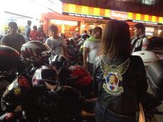 rouser-rider-club-1st-roving-bikenight-photos