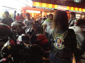 rouser-rider-club-1st-roving-bikenight-photos