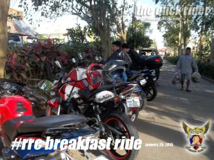 rrc-breakfast-ride-jan-2015-05