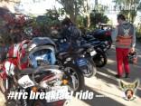 rrc-breakfast-ride-jan-2015-07