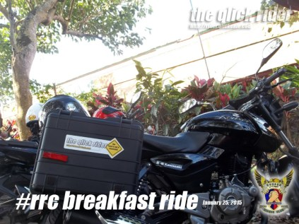 rrc-breakfast-ride-jan-2015-08