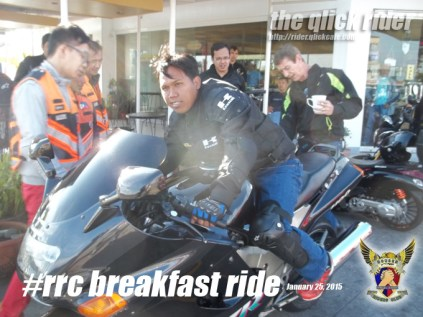 rrc-breakfast-ride-jan-2015-10
