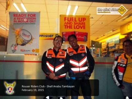150220-rouser-riders-club-shell-anabu03