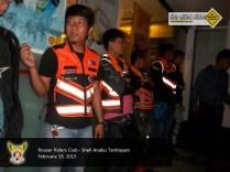 150220-rouser-riders-club-shell-anabu10