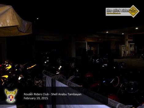 150220-rouser-riders-club-shell-anabu14