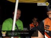 150220-rouser-riders-club-shell-anabu17