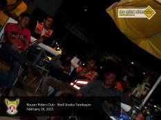 150220-rouser-riders-club-shell-anabu20