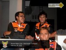 150220-rouser-riders-club-shell-anabu26