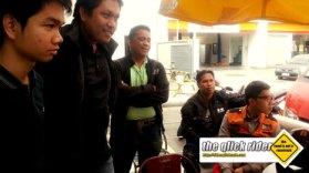 RRC-Group-Ride-Marshal-Training---Motorcycle-Riding-Training-01