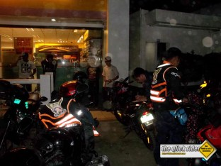 rouser-riders-club-committee-election-2015-39