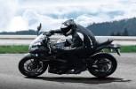 gsx-r250-black5