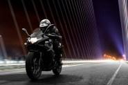 gsx-r250-black7