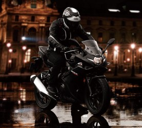 gsx-r250-black8