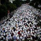 aksi-bela-islam-iii-100
