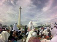 aksi-bela-islam-iii-113