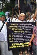 aksi-bela-islam-iii-15