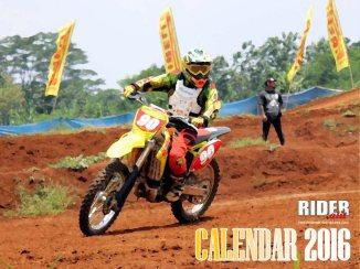 001 - Cover Depan - Kalender 2016