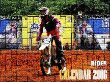 008 - Cover Belakang - Kalender 2016